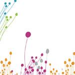 Популярное СМС-приложение «сливает» данные пользователей в Сеть